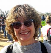 Rimona Cohen