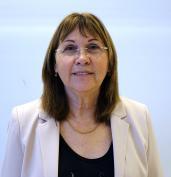 Haya Kaplan