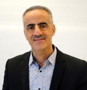 DR-Waleed Dallasheh