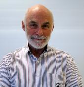 Raul Darchman