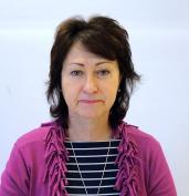 Eve Eisenschmidt