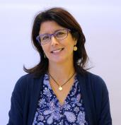 Malka Zinkar