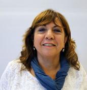 Dalia Imanuel