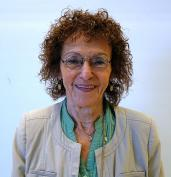 Sara Ziv